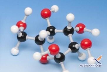 دانلود نمونه سوال شیمی آلی مرحله اول المپیاد شیمی