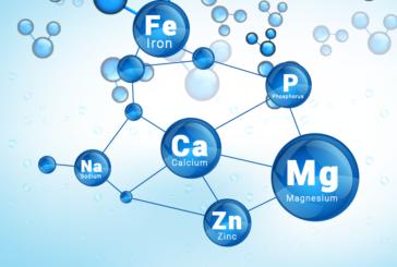 دانلود هندبوک شیمی john dean به زبان انگلیسی