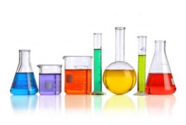 دانلود نمونه سوال شیمی دهم دبیرستان آقای بهزاد میرزایی