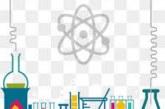 پاسخ سوالات فصل تعادل کتاب شیمی 4 پیش دانشگاهی