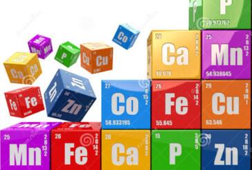 دانلود شیمی عمومی زومدال ویرایش هشتم به زبان انگلیسی