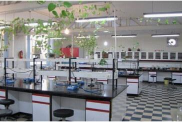 گزارش کار آزمایشگاه شیمی آلی شناسایی آلدهیدها و کتون ها