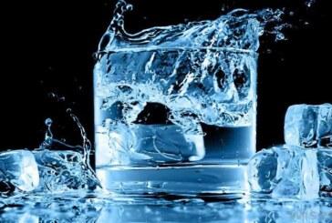 پدیده امپمبا، چرا آب سرد زودتر از آب گرم یخ می زند؟