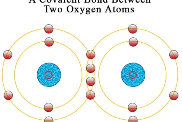 جدول کامل انرژی تفکیک پیوند پیوندها در مولکول های مختلف